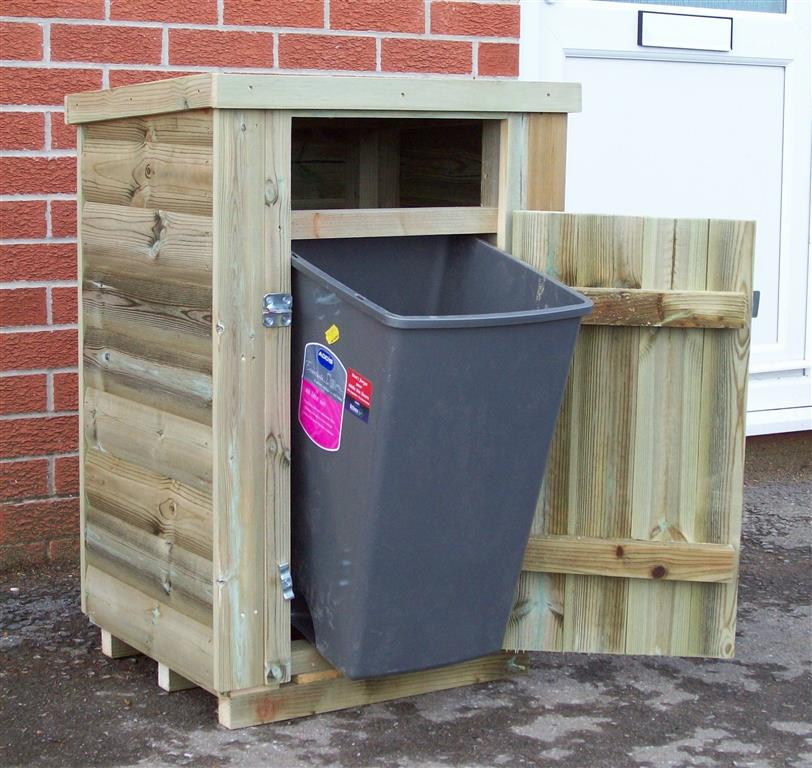 Sheds delivered to channel islands weather