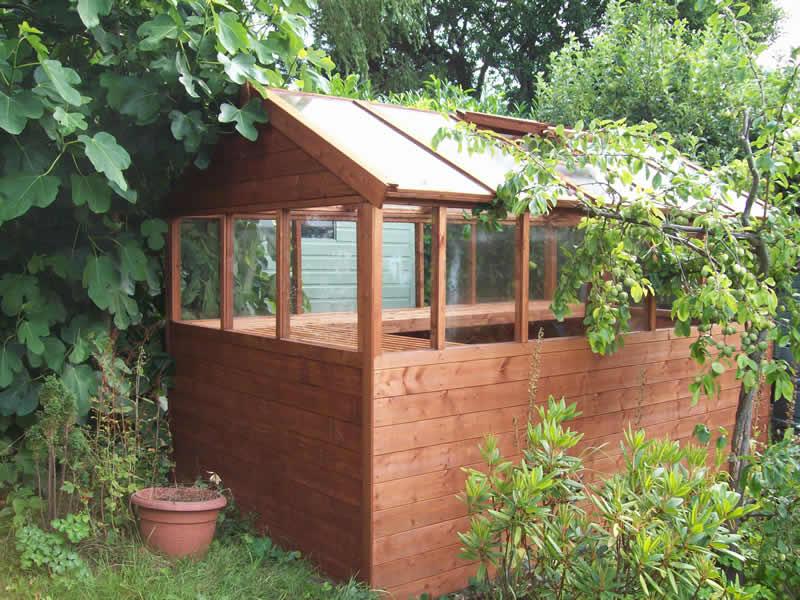 custom-made-newton-greenhouse