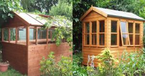 potting_shed_greenhouse