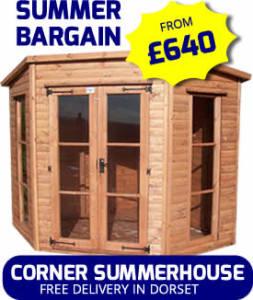 corner_summerhouse