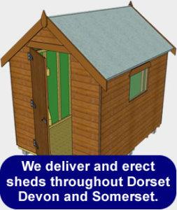 deliver-erect